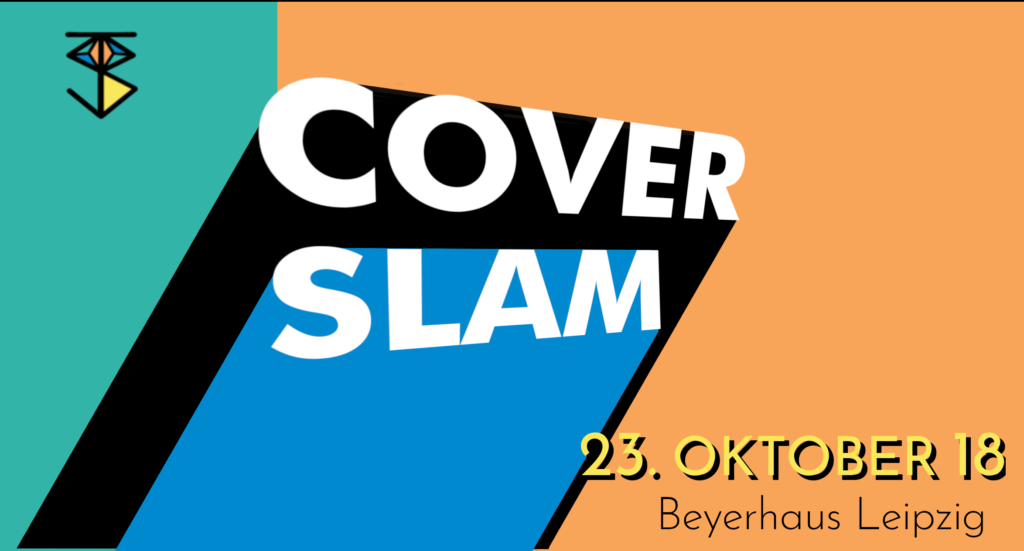 TIPS Cover Slam 23.10.18 Beyerhaus Leipzig